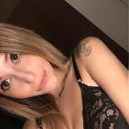 doreen_hoch's profile photo