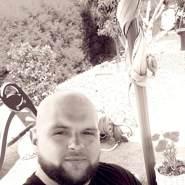 ionut582641's profile photo