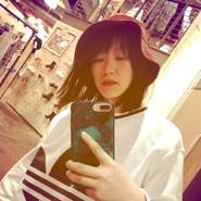linda375958's profile photo