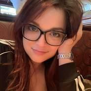 alexia815427's profile photo
