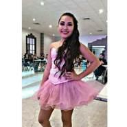 lisa675753's profile photo