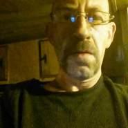 cherokeec878924's profile photo