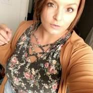 rose644665's profile photo