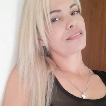 gladyse34534_Antioquia_Alleenstaand_Vrouw