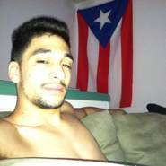 boricua1300's profile photo