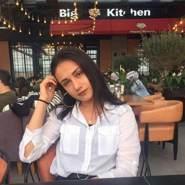 iremk74's profile photo