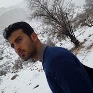 iamrezaran252's profile photo