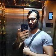 m133378's profile photo