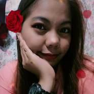 gracel484348's profile photo