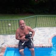 carlos342448's profile photo