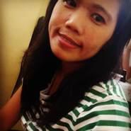 maricelm266749's profile photo