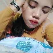vieng16's profile photo
