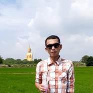 khachanm's profile photo