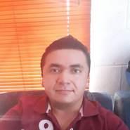 alexm2905's profile photo