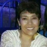 userqpmkw39's profile photo