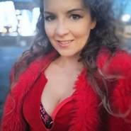 mary899606's profile photo