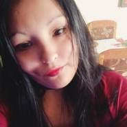 evelynl947578's profile photo
