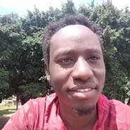 criusc's profile photo