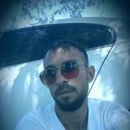 tekin353752's profile photo