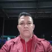 jairor849366's profile photo