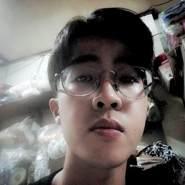 chih675's profile photo