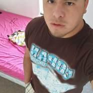 josec001933's profile photo