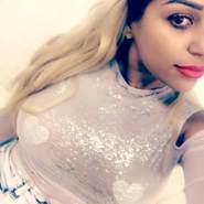 sselina's profile photo