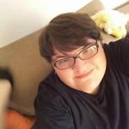 johannab239760's profile photo