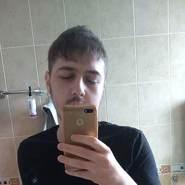 pigeonm156907's profile photo