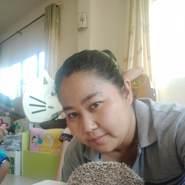 somratt's profile photo
