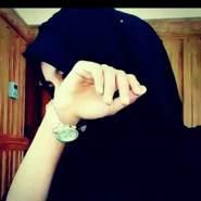 ehtashamali62059's profile photo