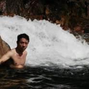 hoangt81242's profile photo
