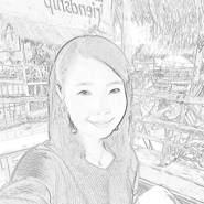 userpn80562's profile photo