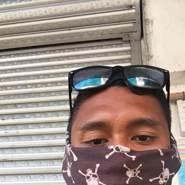samy550268's profile photo