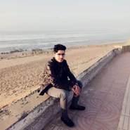younessa466356's profile photo