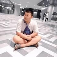 user93970259's profile photo