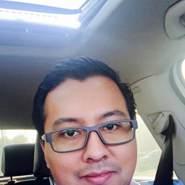 antonio79220's profile photo