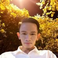 tiencuong948421's profile photo