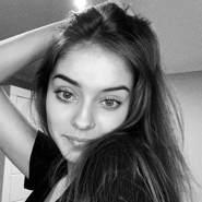 claudyya969388's profile photo