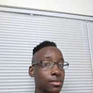 jeffrey190200's profile photo