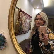linda12221's profile photo