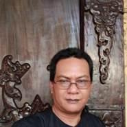 hameshad's profile photo