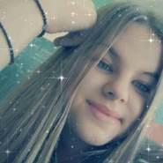 dubovacema's profile photo