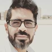 lion_elmasryhotmail's profile photo