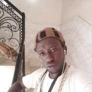 yahya031729's profile photo