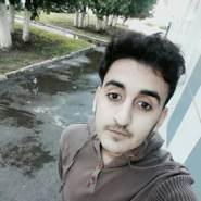 khaled808825's profile photo