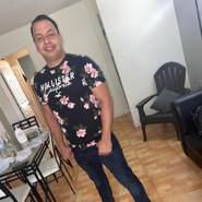 williamo252175's profile photo