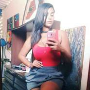 deynac456861's profile photo