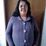 gracielad571577's profile photo
