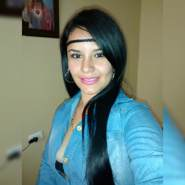 jessic198322's profile photo